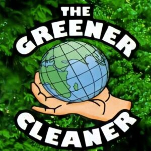 Greener Cleaner